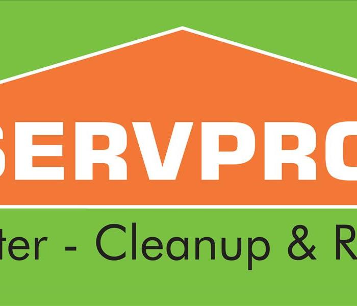 General For Immediate service in Austin, call SERVPRO of South Austin